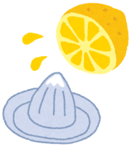 cooking_lemon_shibori