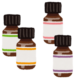 arom_oil