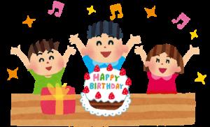 birthday_boy
