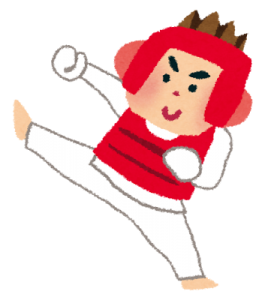 olympic15_taekwondo