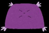 zabuton_purple